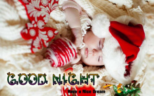 best good night sms in hindi best good night quotes best good night ...