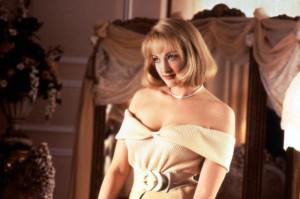 Addams Family Values Joan...