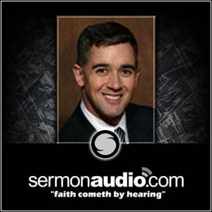 Biblical Critique of the Faith • Justin Peters | 1,650+ downloads ...