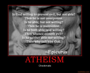 atheism-prayer-jesus-god-stupid-atheist-christian-religion-c ...