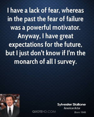sylvester-stallone-sylvester-stallone-i-have-a-lack-of-fear-whereas ...