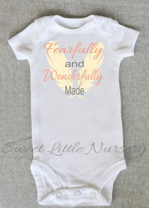 Cute baby Onesie Bodysuit Funny Quote Baby by SweetLittleNursery, $20 ...