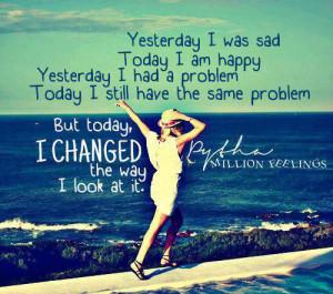 life-quotes-quote-sayings-saying-favorite-sad-happy.jpg
