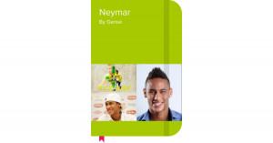 neymar_thumbnail.jpg
