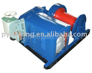 heavy duty winch cable winch cable windlass jpg