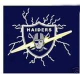 Raider Hater Graphics | Raider Hater Pictures | Raider Hater Photos