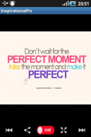 of picture quotes for inspiration and to lift up your spirit ...