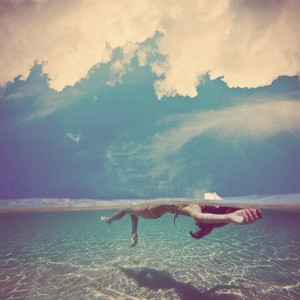 ... hot, life, love, photography, picture, relax, summer, swimming, water
