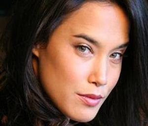 Mylene Dinh Robic