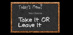 Quotes and Sayings to Spice-up your everyday life!