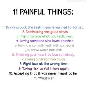 Him| Great Love Quotes for Him| In Love Quotes| Why I Love Him Quotes ...