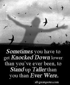 ... , Family Poems And Picture Quotes About Life - all-greatquotes.com
