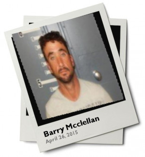 Scott Mcclellan Pictures