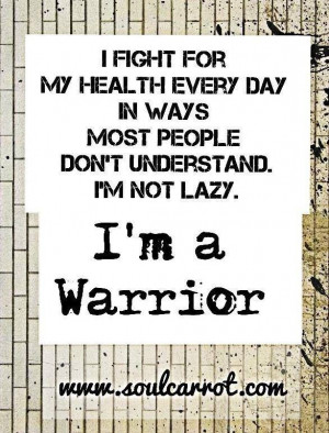 ck lupus. And to those who don't bother to understand, just ignore ...