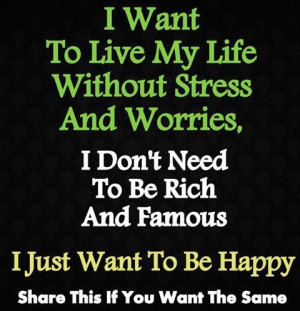 33971-I-Just-Want-To-Be-Happy.jpg