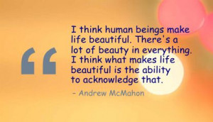 More Quotes Pictures Under: Beauty Quotes