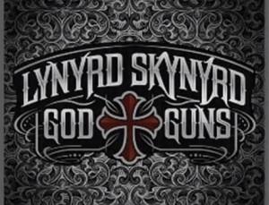 Lynyrd Skynyrd Simple Man