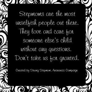 step parenting quotes
