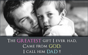 Daddy to be Quotes - Dad to be Quotes - Father to be Quotes Images and ...