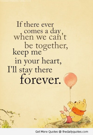 lovely-winnie-the-pooh-picture-love-friendship-cute-sweet-quotes ...