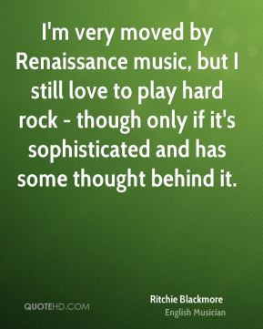 ritchie-blackmore-ritchie-blackmore-im-very-moved-by-renaissance.jpg