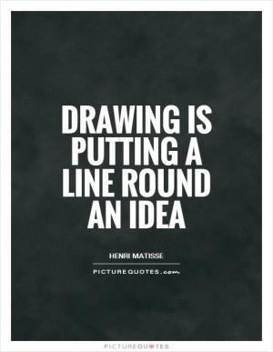 Creativity Quotes Creative Quotes Henri Matisse Quotes
