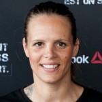 Laure Manaudou Quotes