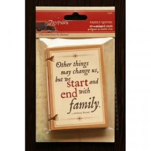 Nothing Like Family Quotes http://winnee92-fate.blogspot.com/2011/04 ...