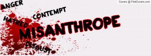 misanthrope-722531.jpg?i