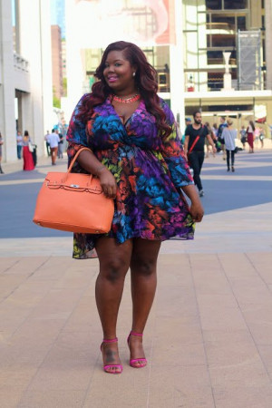 ASOS Dress Big beautiful curvy women, real sizes with curves, accept ...