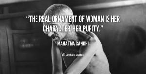 real women quotes about real women quotes about real women real women ...