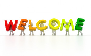 BRAINIreland > Forums > General > Welcome to our new members!!!