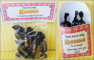 missionary candy sayings reisens Good Luck Quotes For Sports