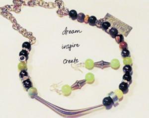 Popular items for sassy jewelry