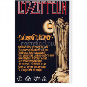 Stairway To Heaven Led Zeppelin Quotes Led zeppelin stairway to