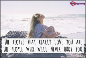 Quotes About Hurt Feelings In Relationship Org - people, feelings