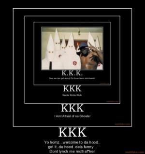 kkk-kkk-demotivational-poster-1229208105.jpg