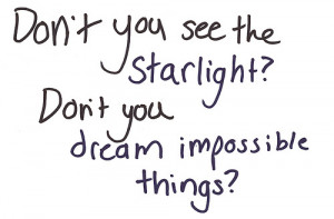 taylor swift starlight lyrics