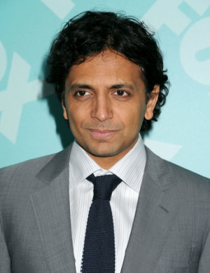 ... image courtesy gettyimages com names m night shyamalan m night
