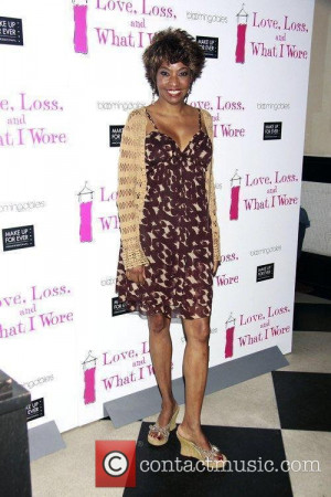 adriane lenox our time awards gala held the skirball photo adriane ...