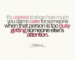 Nice_Quotes (12)