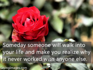 Really Cute Love Quotes For Your Girlfriend