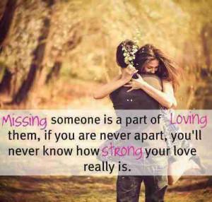 24 Great Romantic Quotes