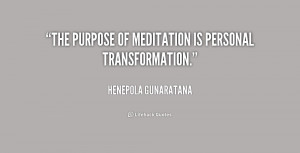 Personal Transformation Quotes Is-personal-transformation