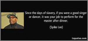 Master Slave Love Quotes