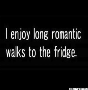 Funny text quotes, funny quotes, funny cartoon quotes,