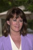 Patricia Richardson's Profile