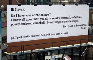 pissed-wife-cheating-husband-billboard-1