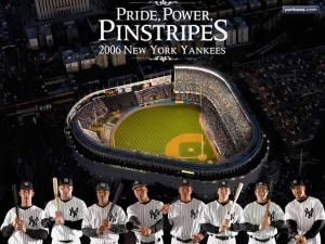 Más fondos similares en las categorías: Baseball , New York Yankees
