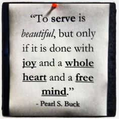 social worker quotes   socialwork #quotes #rva #life #service More